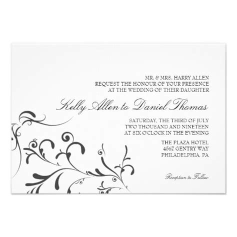 Wedding Invitations Nc by 23 Best Wedding Invitations Nc Images On
