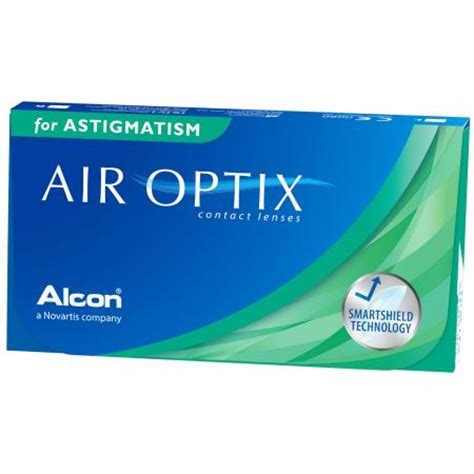 most comfortable contact lenses for astigmatism air optix for astigmatism contact lenses by alcon ac lens