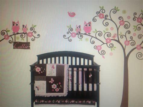 Owl Themed Nursery Decor Best 25 Owl Themed Nursery Ideas On Owl Baby Stuff Owl Baby Rooms And Owl Nursery