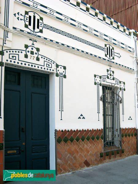 casas cerdanyola casa mongay cerdanyola vall 232 s pobles de catalunya