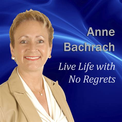 live your with no regrets books live with no regrets audiobook by made for