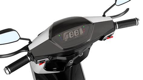 technology  electric motors