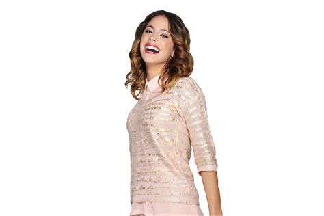 imagenes png violetta martina stoessel violetta fotos pngs