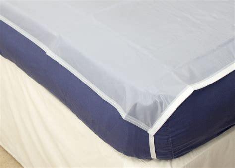 pvc tie  mattress sheet incontinence care felgains