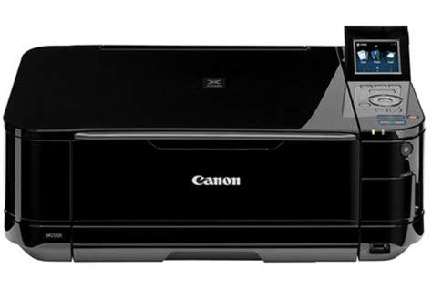 canon pixma mg5100 support & drivers download printer