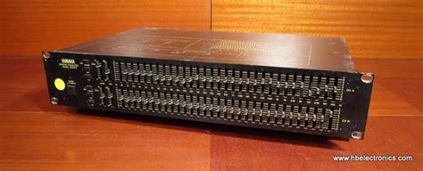 Dolby 3000 No 151 huntington electronics audio