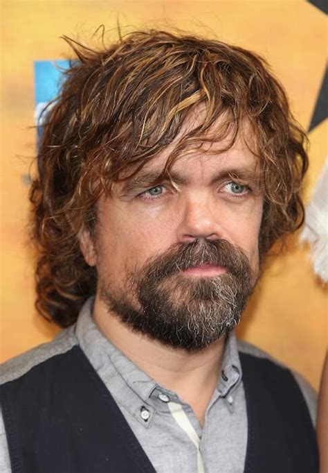 peter dinklage nationality peter dinklage height weight body statistics healthy celeb