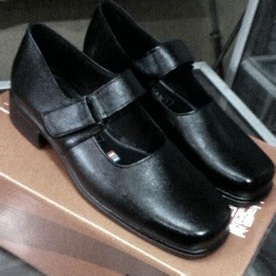 Sepatu Bata Paskibra www sepatupaskibra sepatu kulit wanita untuk paskibra