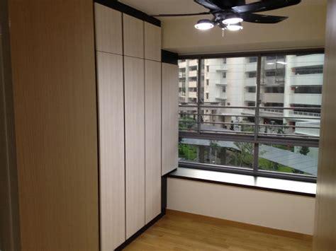 Bay Area Kitchen Cabinets modern contemporary design concept the peak toa payoh