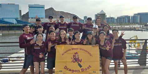 singapore dragon boat festival 2018 results asu dragon boat azdba