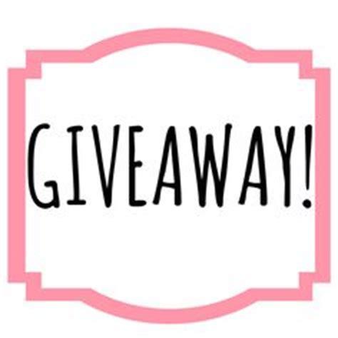 Salon Giveaway Ideas - giveaway www lularoejilldomme com lularoe business ideas pinterest texts wine