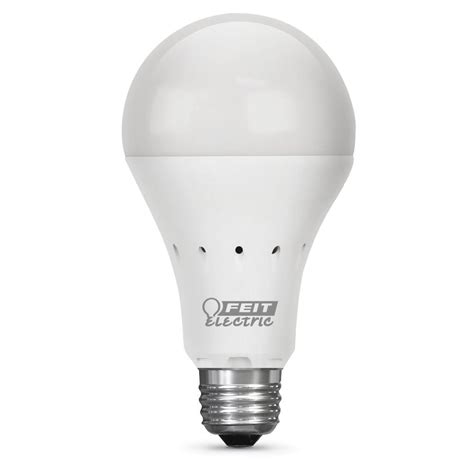 Lu Emergency 40 Watt ge 40 watt incandescent g25 globe soft white