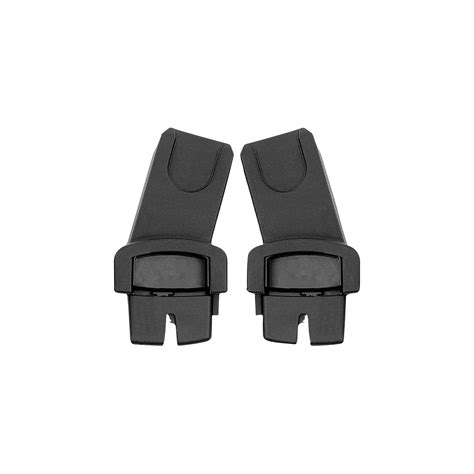 Oyster Gem Car Seat Adaptor babystyle oyster multi car seat adapter at lewis