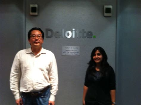 Deloitte India Mba Internship by Pin By Publow On Kelleys At Work