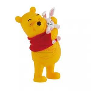 le winnie pooh disney figur winnie the pooh 5 95 shop alb torten