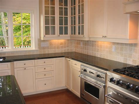kitchen countertops options ideas kitchen countertop options and references mykitcheninterior