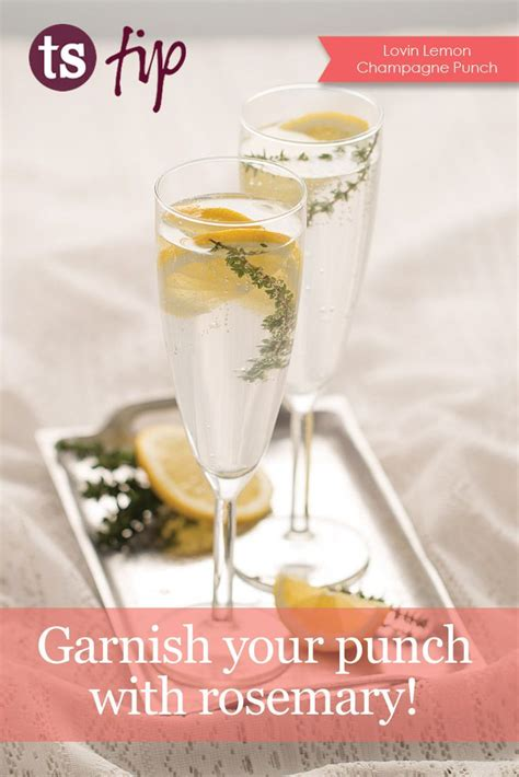 easy punch recipe for bridal shower 1000 images about bridal shower recipes ideas on