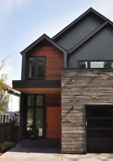 charcoal house kendall charcoal by bm paint pinterest the o jays