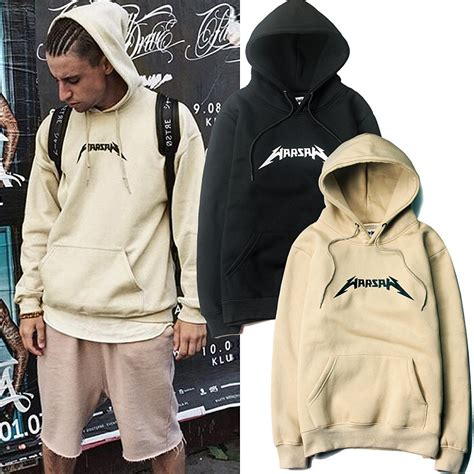 Hoodie Purpose Justin Bieber Iman Cloth fashion brand justin bieber purpose tour hoodies hip hop tracksuit pullover sportswear