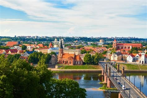 Top 10 Home Design Books the top 10 things to see and do in kaunas lithuania