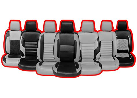 upholstery car seats cost hid kits product categories car accessories delhi