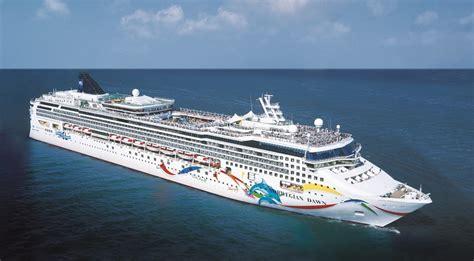 norwegian cruise out of boston travel from boston to bermuda