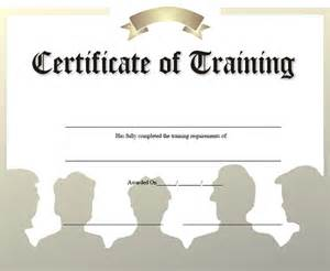 course completion certificate templates course completion certificate template related keywords