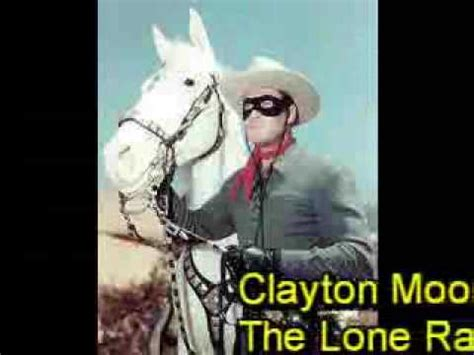 youtube film cowboy full movie quot b quot western cowboy movies youtube