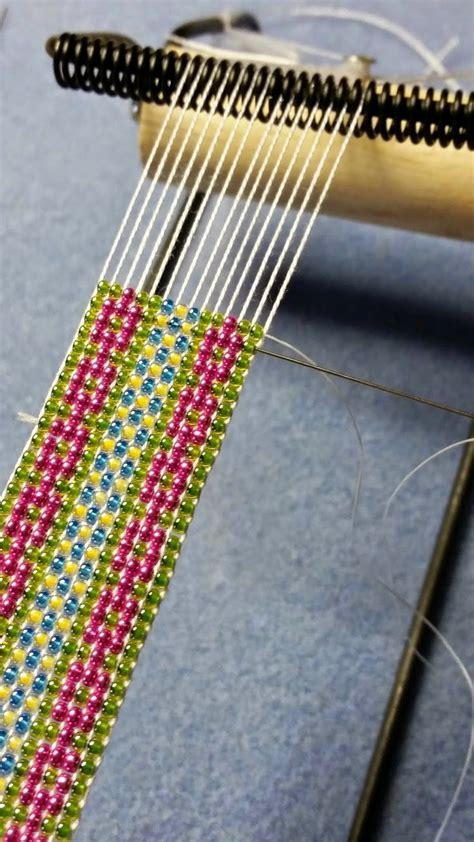 seed bead tutorials 25 best ideas about beading tutorials on
