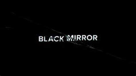 black mirror how to watch 5 shows every self respecting sci fi fan should watch