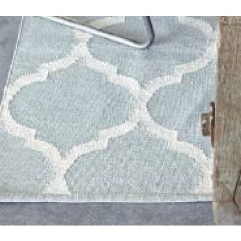 teppiche weiss grau teppich hellgrau weiss harzite