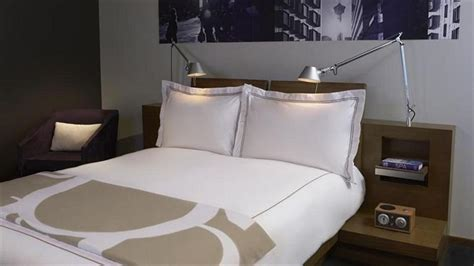 tolomeo le le germain hotel calgary compare deals