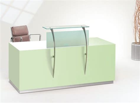 Compact Reception Desk Compact Reception Desk Classic C2 Nn Plinth Reality