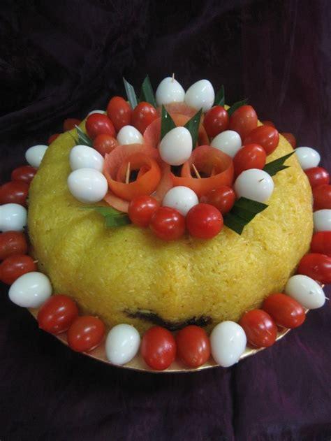 cara membuat yellow excelsior c pulut kuning hari jadi mutiara hati pinterest