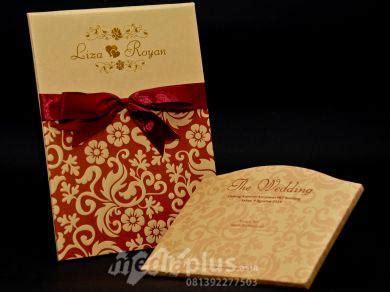 Souvenir 4 X 4 X 16 Kupu Aeap 100 Pcs mp 116 undangan hardcover cetak undangan pernikahan