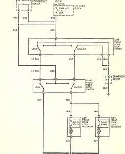 wiring diagram for 1998 freightliner fld wiring get free image about wiring diagram