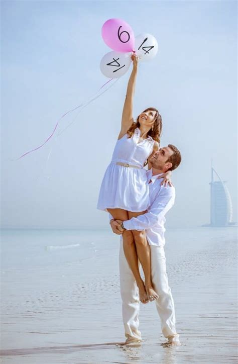 best photoshoot 25 best ideas about pre wedding photoshoot on