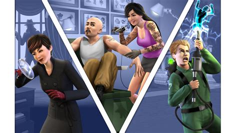 the sims 3 ambitions apk image gallery sims 3