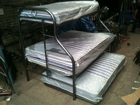 colchones precios de fabrica colchones literas y camas directamente precio de fabrica