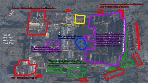 Building Kitchen Base Cabinets by Building Blueprints Fallout 4 Home Deco Plans