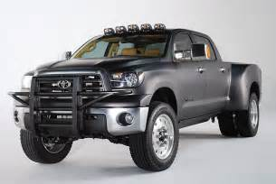Toyota Trucks Models 2016 Toyota Tacoma Diesel Release Date And Price My