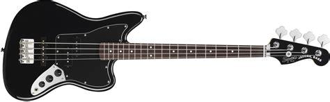 fender squire jaguar bass squier 174 vintage modified jaguar 174 bass special ss rosewood