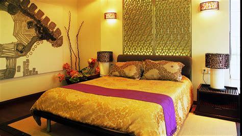 awesome bedroom hd wallpaper ideas fashdea