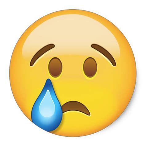 imagenes de un emoji triste hoy lacaja guru dime qu 233 emojis env 237 as y te dir 233 lo que
