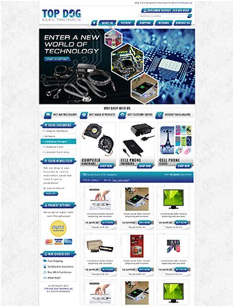 best ebay listing templates portfolio ebay store design ebay listing template design