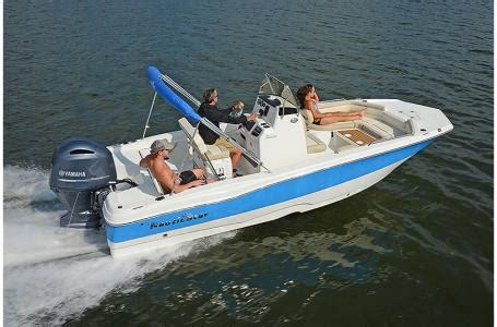 nautic star boats palatka nautic star 211 angler boats for sale in florida