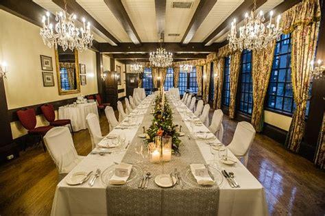 average wedding cost ontario mill toronto updated 2018 prices hotel reviews ontario tripadvisor