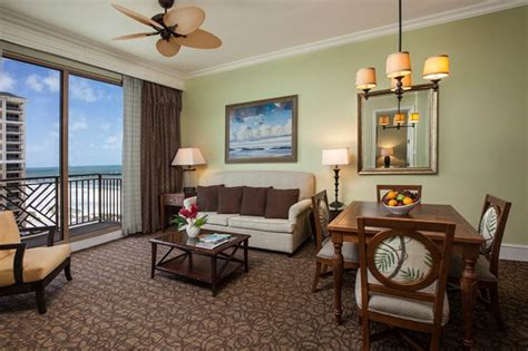 ta 2 bedroom suites 2 bedroom hotel suites in clearwater beach fl room image
