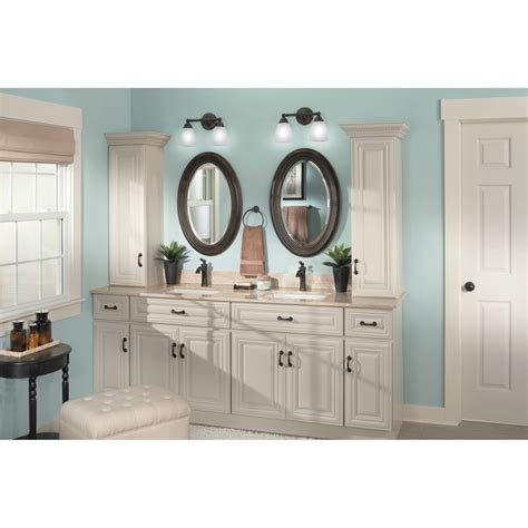 Moen yb2286orb brantford oil rubbed bronze towel rings bathroom accessories efaucets com