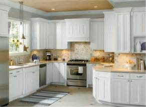 Bamboo Kitchen Cabinets Lowes Victorian Kitchen Cabinets Home Design Lowes Kitchens